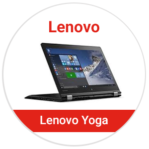 Lenovo-Yoga