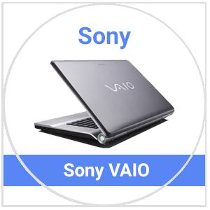 Sony-VAIO