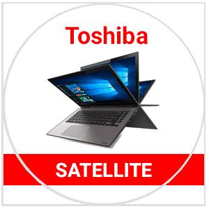 Toshiba-Tecra
