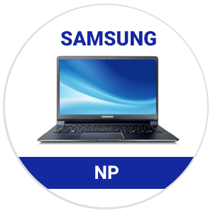 samsung-NP